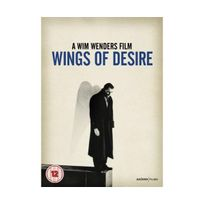 Axiom Films - Wings of Desire Import anglais