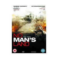 Momentum - No Man's Land Import anglais