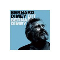 Epm - Dit Bernard Dimey