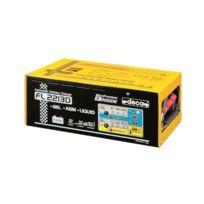 Croissant Chargeur batterie 24v automatique - catalogue 2019/2020 ZP-29