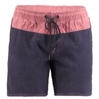 O'NEILL - Short Lm Domin pattern short