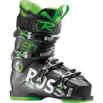 Chaussures De Ski Alias 90 Noir Homme