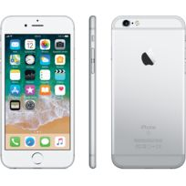 iPhone 6S - 32 Go - MN0X2ZD/A - Argent