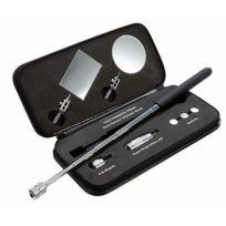 Sam outillage - Coffret d'outils d'inspection professionnel 1395-JZ