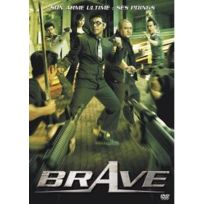 EuropaCorp - Brave