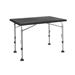 Westfield table superb 100 2 personnes pas cher achat vente table de camping rueducommerce for Table westfield