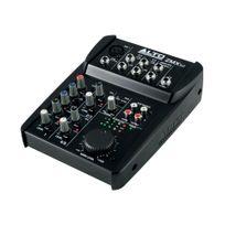 Alto - Professional Zmx52 - Table mixage