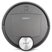 Ecovacs - Deebot Dr95