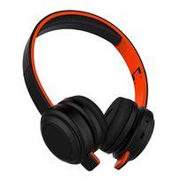 Jabees - Casque Yoyo Bt 4.1 Bluetooth