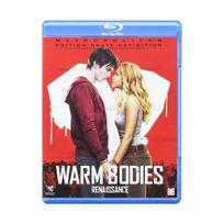 Metropolitan - Warm Bodies - Renaissance Blu-ray