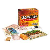Bioviva - Cro-Magnon : Edition 10 ans