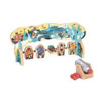 tir aux pigeons jouet achat tir aux pigeons jouet pas cher soldes rueducommerce. Black Bedroom Furniture Sets. Home Design Ideas