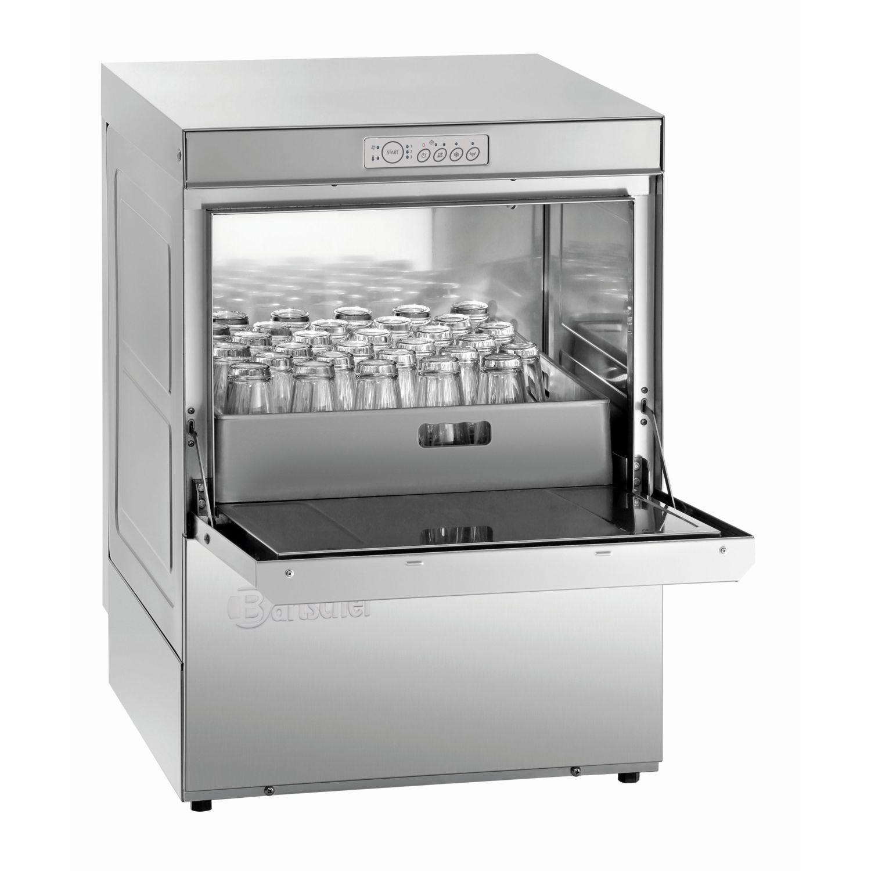 machine laver vaisselle gallery of klarstein amazonia with machine laver vaisselle simple lave. Black Bedroom Furniture Sets. Home Design Ideas