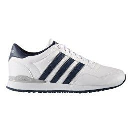 Achat Jogger Blanc Vente Cl Bleu Cher Chaussures Pas Adidas 07U6qxwg