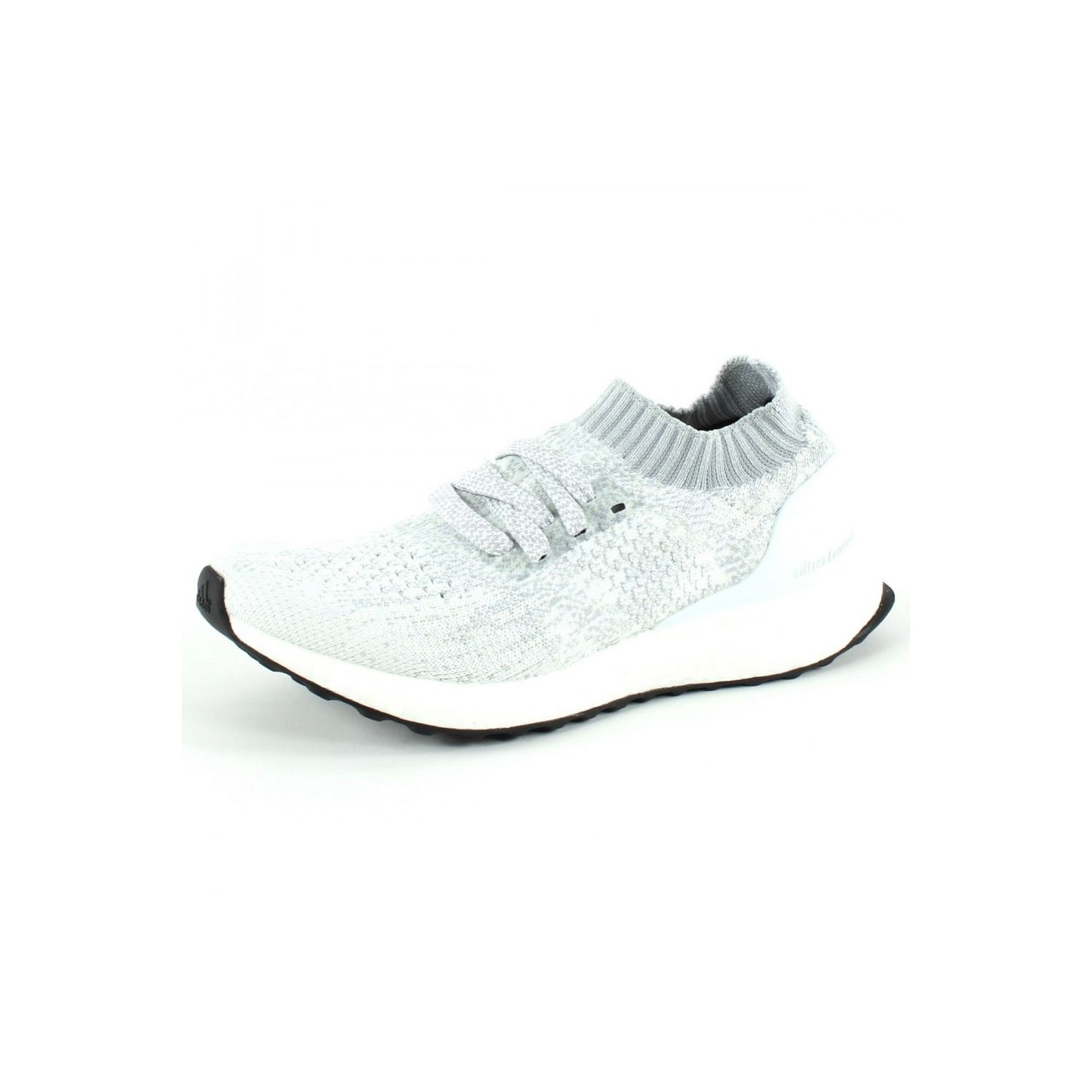 Adidas performance - Chaussures de Running Ultraboost Uncaged Junior Blanc - pas cher Achat / Vente Chaussures running