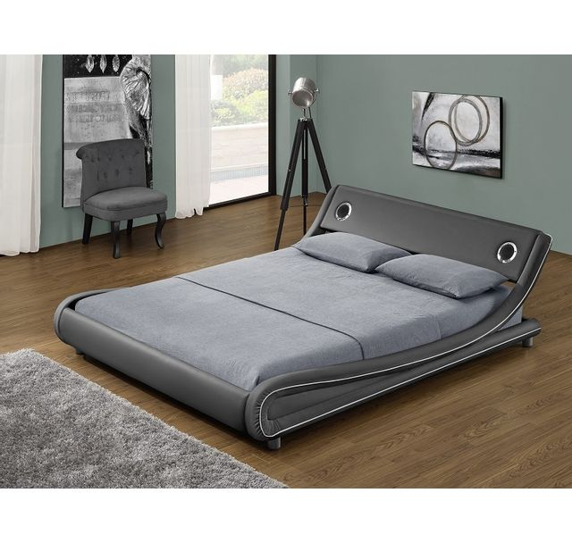 ensemble matelas sommier 180x200 pas cher ensemble literie greeneo uua with ensemble matelas. Black Bedroom Furniture Sets. Home Design Ideas