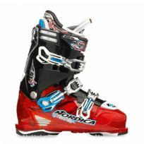 - Firearrow F3 Chaussure Ski No Name