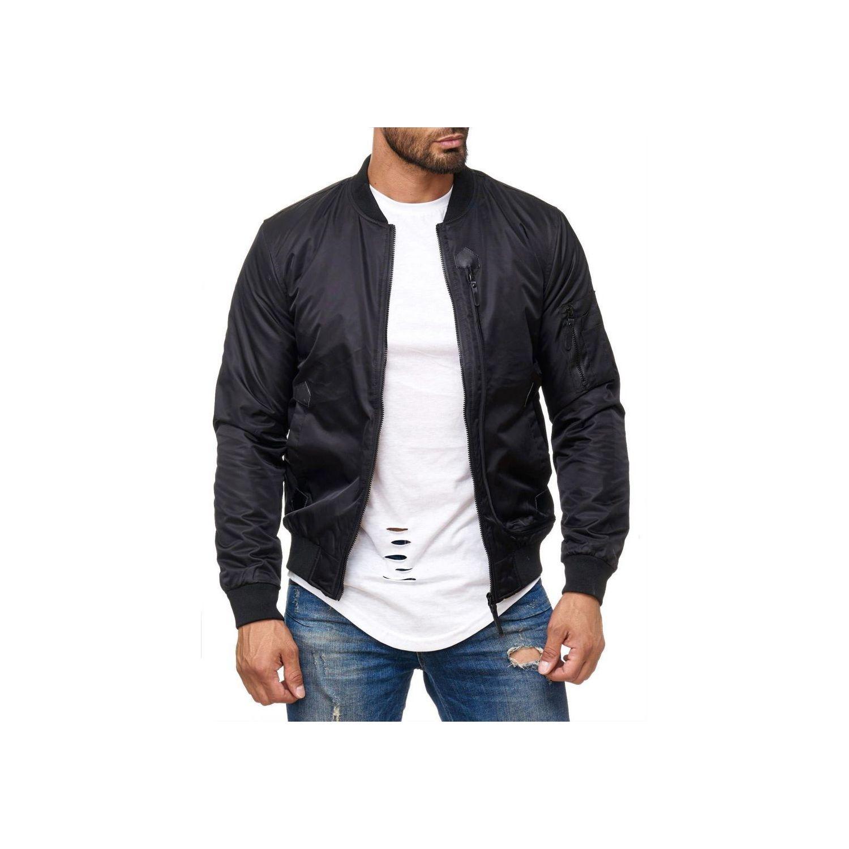 Mode Homme Vêtements Vêtements Blouson Homme Blouson v6FWP