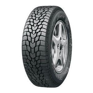 toyo h 08 195 65 r16c 100 98t achat vente pneus poids lourds pas chers rueducommerce. Black Bedroom Furniture Sets. Home Design Ideas
