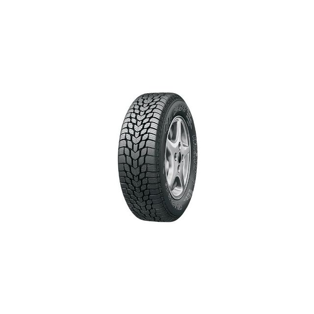 kleber pneus krisalp hp 165 70 r13 79t t inf 190 km h achat vente pneus voitures hiver. Black Bedroom Furniture Sets. Home Design Ideas
