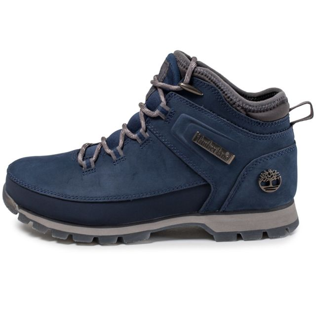 timberland euro sprint homme pas cher