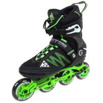 K2 - Rollers Fit pro 84 /80a ilq5 Vert 11022