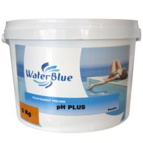 Astral - Ph plus waterblue 10kg