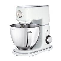 Wmf - Robot de cuisine Profi Plus
