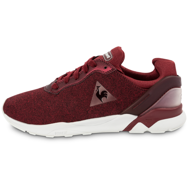 Chaussures LCS R XVI Outdoor Charcoal e16 - Le Coq Sportif IGg2i