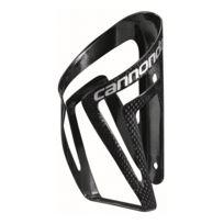 Cannondale - Carbon Speed-C 3K - Porte-bidon - noir