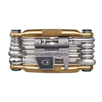 Crankbrothers - Outil Multi-17