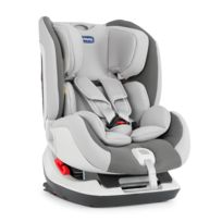 Chicco - Siège-auto Seat Up 0/1/2 - Grey
