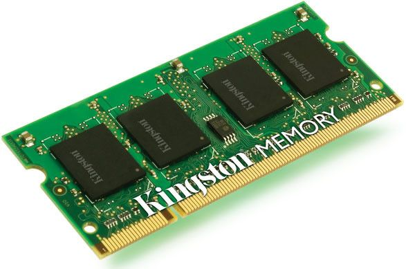 Kingston ValueRAM So-dimm 8 Go Ddr3L 1600 Mhz Ecc Cl11