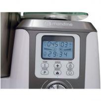 Robot autocuiseur MSC4600-18