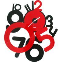 HORLOGE HORA - Horloge contemporaine Freaky