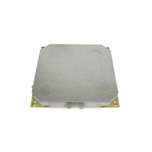 Scholtès Foyer induction 1200w pour table de cuisson scholtes