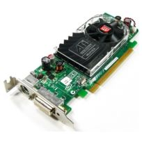 ATI RADEON V8 DRIVERS DOWNLOAD FREE