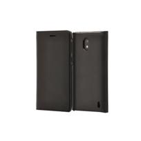 NOKIA - Slim Flip Case 2- Noir