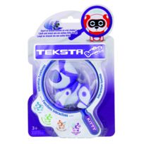 SPLASH TOYS - TEKSTA BABIES KITTY - 30628
