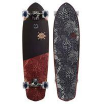 Globe - Skateboard pack complet cruiser bois Blazer Xl