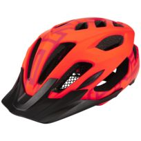 Oneal - Q Rl - Casque - rouge
