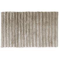 tapis salle bain design - Achat tapis salle bain design pas cher ...