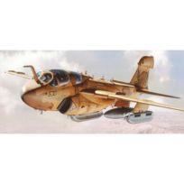 Italeri - EA-6B Prowler 1/48