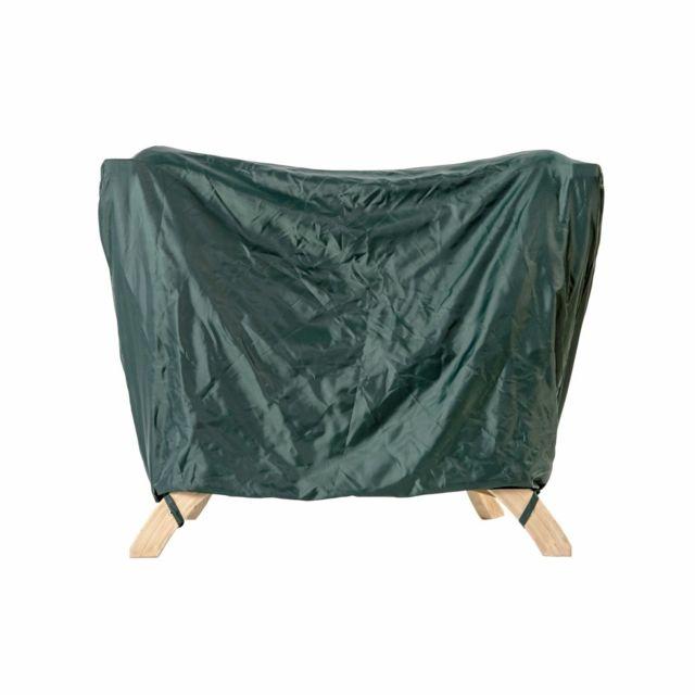 Amazonas Housse de protection Siena Cover simple