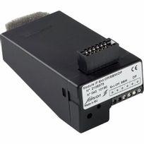 Salmson - Modules If électroniques - pour Siriux Master / marche et arrêt à distance