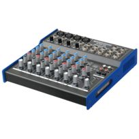 Pronomic - M-802UD Usb Table de Mixage