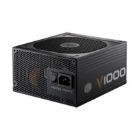 V1000 1000W -80 Plus Gold