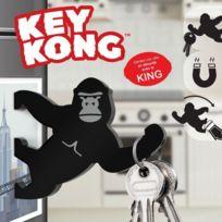 Mustard - Key Kong, Décapsuleur et Repose-Clés Magnétique