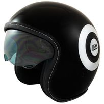 Lem - Sport Dart Black