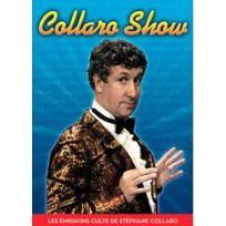 Lmlr - Collaro Show